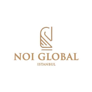 Noiglobal Kurumsal