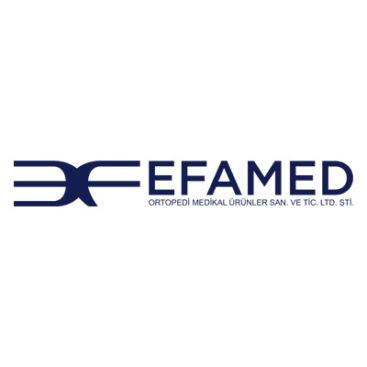 Efamed Ortopedi