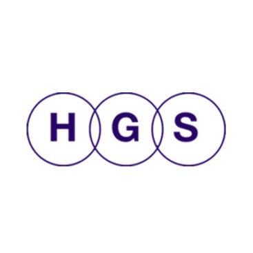 HGS Temizlik