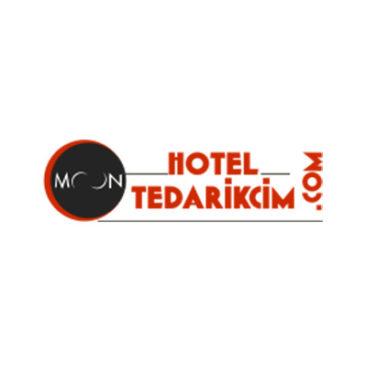 Hoteltedarikcim Kurumsal Web Sitesi