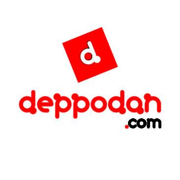 deppodan.com web sitesi