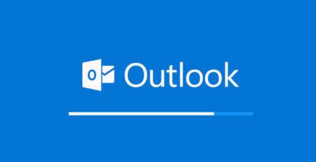 Outlook'da html ile imza yapımı