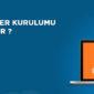 XAMPP Server Kurulumu Nasıl Yapılır ?