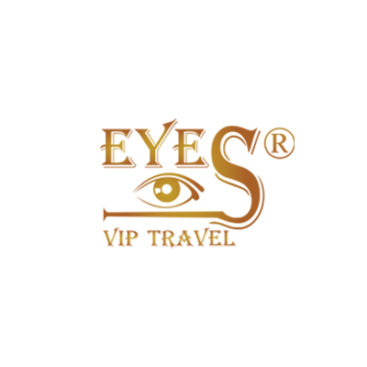 Eyes Vip Travel