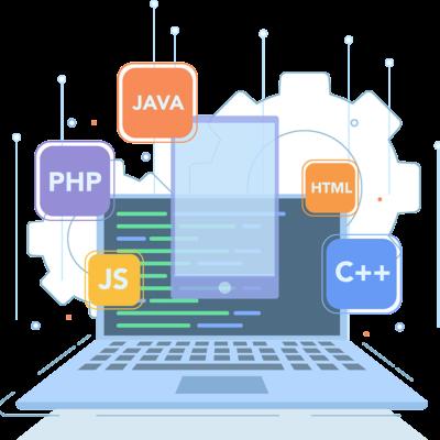 Web Yazılım Çözümleri