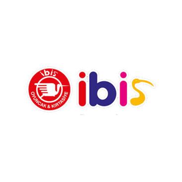İbisoyuncak.com B2B