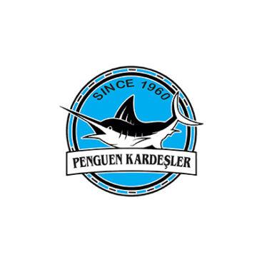 Penguen Balık