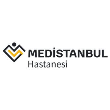 Sultangazi Med İstanbul Hastanesi