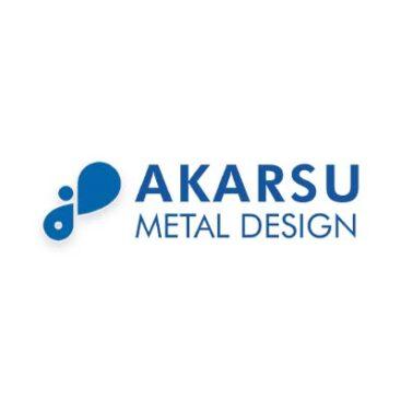 Akarsu Metal Design