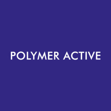 Polymer Active